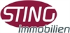 STING Immobilien