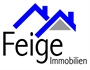 Feige Immobilien