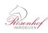 Rosenhof Immobilien & Capital- vermittlung GmbH