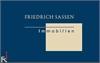 Friedrich Sassen Immobilien - FSI