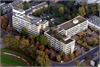 Geissel GmbH