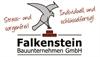 Bauunternehmen Falkenstein GmbH