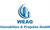 ­WEAG Immobilien & Projekte GmbH