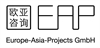 EAP Europe-Asia-Projects GmbH