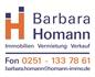Barbara Homann Immobilien Vermietungen Verkauf