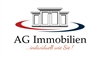 AG Immobilien , Inh. Annette Gosselck
