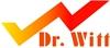 Dr.Witt Immobilienverwaltungs-und Projektentwicklungsgesellschaft mbH