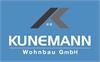 Kunemann Wohnbau GmbH