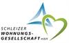 Schleizer Wohnungs-GmbH
