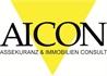 AICON Immobilien