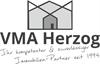 VMA Herzog