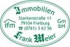 Immobilien Frank Meier GmbH