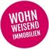 Wohnweisend Immobilien Wuppertal