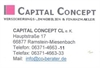 Capital Concept CL e.K.
