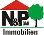 Nehrkorn & Pflugmacher Immobilien GbR