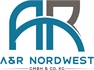 A & R Nordwest GmbH & Co. KG
