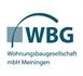 Wohnungsbaugesellschaft mbH Meiningen