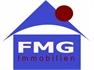 FMG - Eva Gomoll Immobilien
