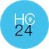 HC24 Köln/MWZ Immobilien GmbH