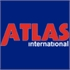 ATLAS International Agentur Deutschland