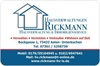 Hausverwaltungen und Immobilien Service Rickmann HV&ISSR Rickmann