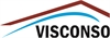 Visconso GmbH & Co.KG