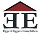 Eggert Eggers Immobilienmakler