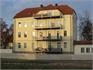 Baumbach-Immobilien