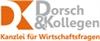 Dorsch & Kollegen GmbH