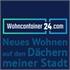 DMS-DeutscheMaklerSchule UG