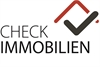 Check Immobilien