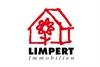 LIMPERT-IMMOBILIEN