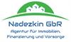 Nadezkin GbR- Agentur für Immobilien