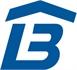 Ludwig Baur Baufinanzierungsbetreuung und Immobilien