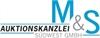 Auktionskanzlei M&S Südwest GmbH