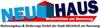Wohnungsbau- und -förderungs- GmbH der Stadt Neuhaus am Rennweg