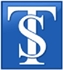 Immobilien Scott GmbH