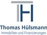 Thomas Hülsmann  Immobilien und Finanzierungen