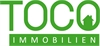 Toco Immobilien