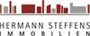 Hermann Steffens Immobilien