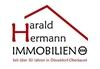 Harald Hermann Immobilien