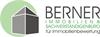 BERNER IMMOBILIEN & SACHVERSTÄNDIGENBÜRO für Immobilienbewertung