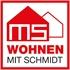 Franz Josef Schmidt GmbH & Co. KG