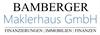 Bamberger Maklerhaus GmbH