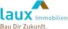 Immobilien Laux GmbH