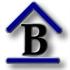 Bosch Immobilien
