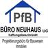 Büro Neuhaus UG (haftungsbeschränkt)