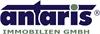 Antaris Immobilien GmbH Gewerbe- und Wohnimmobilien