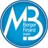 Berger Finanz GmbH