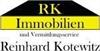 RK Immobilien